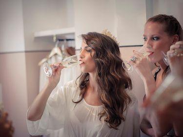 oui-novias-maquillaje-peluqueria-novias-reales
