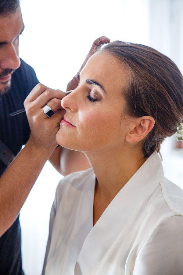 Maquillaje_peluqueria_novias_OUI116_138