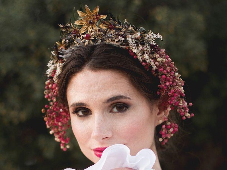 la-champanera-blog-de-bodas79 copia