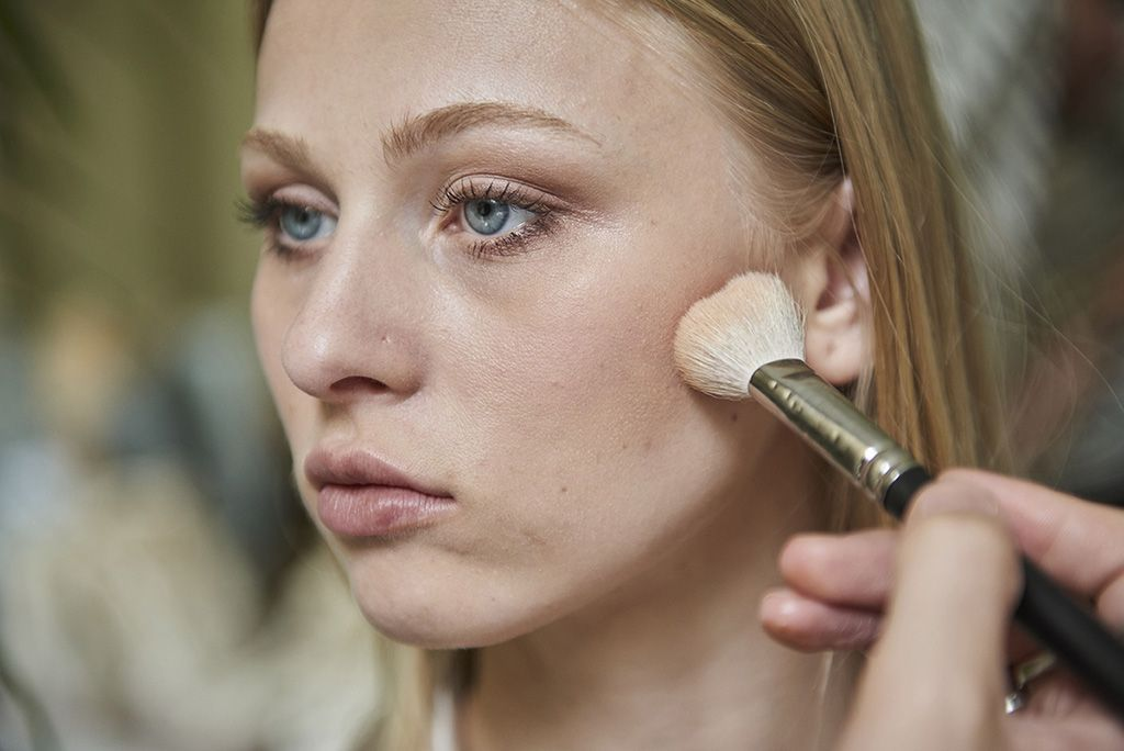 oui-novias-maquillaje-blog-blush