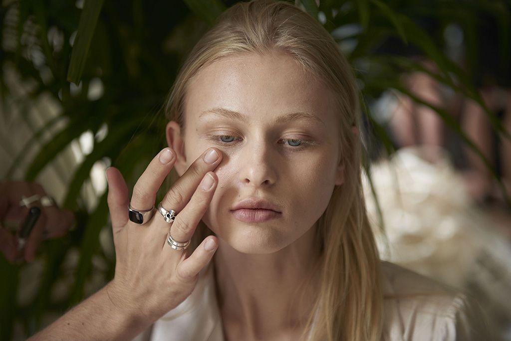 oui-novias-maquillaje-blog