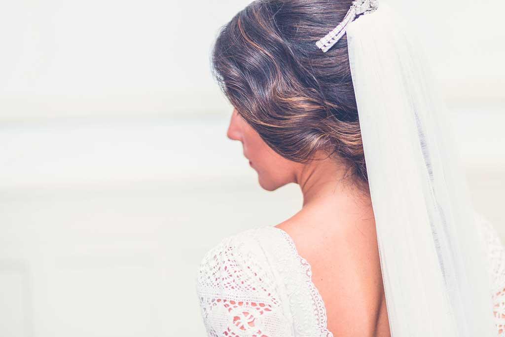 oui-novias-maquillaje-peluqueria-inspiracion5-17