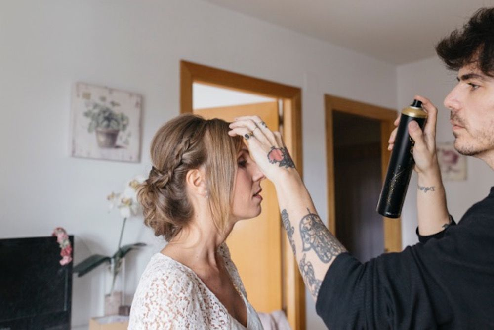 oui-novias-maquillaje-peluqueria-novia-real1
