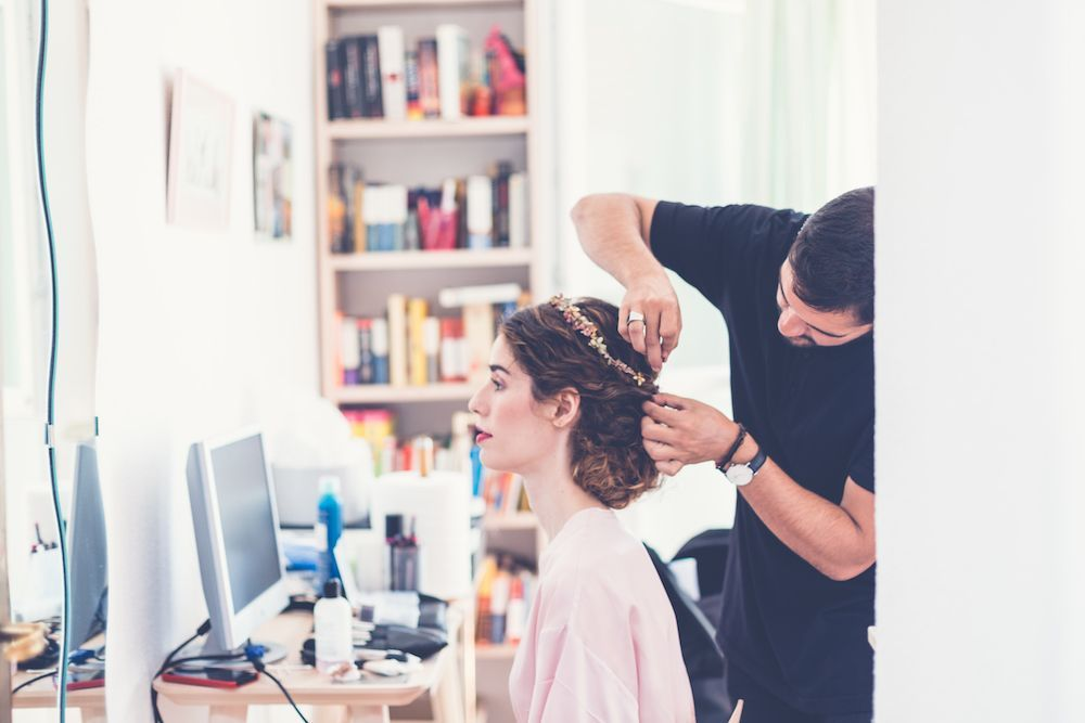 oui-novias-maquillaje-peluqueria2