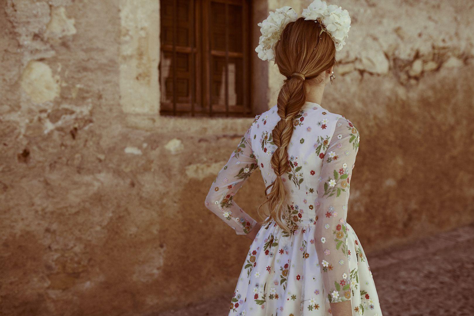 oui_novias_inspiracion_flores_maquillaje_y_peluqueria8