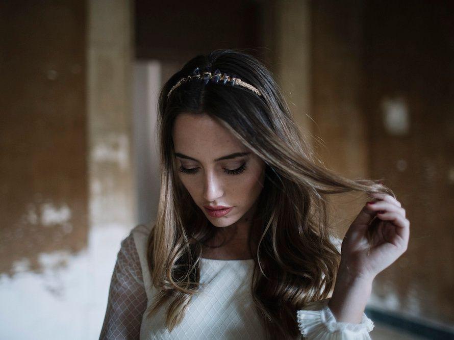 oui_novias_inspiracion_maquillaje_peluqeria343