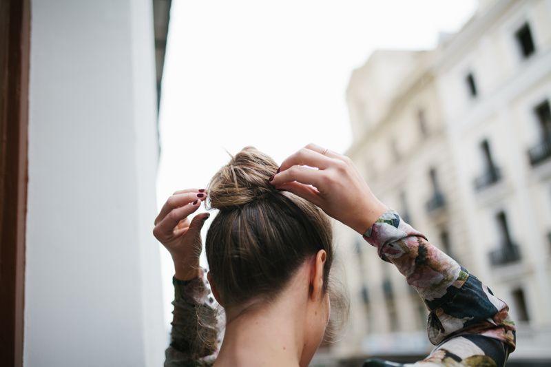 oui_novias_maquillaje_peluqueria_inspiracion3