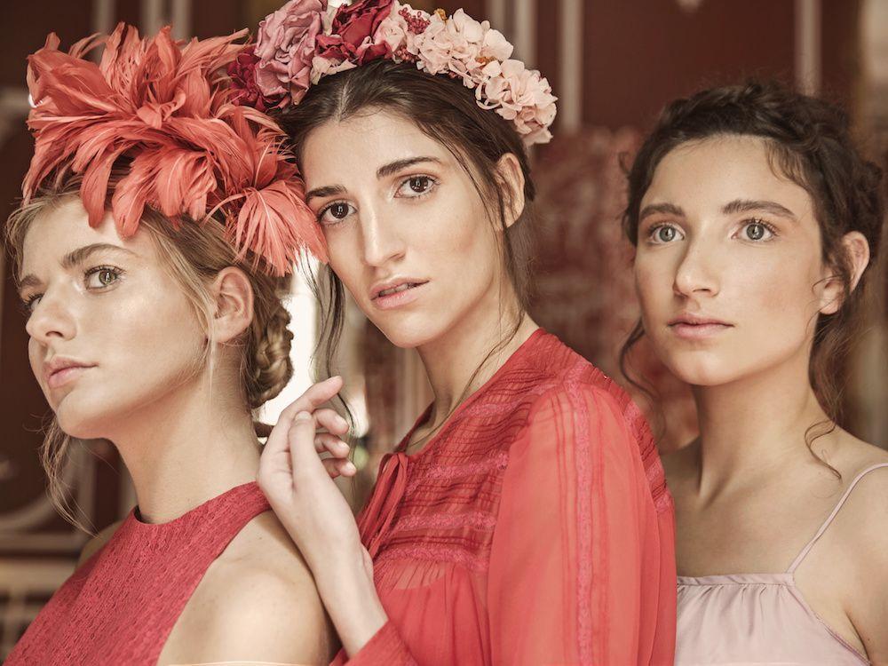 oui_novias_maquillaje_peluqueria_inspiracion_invitada_rojo_Todas-13 como objeto inteligente-1