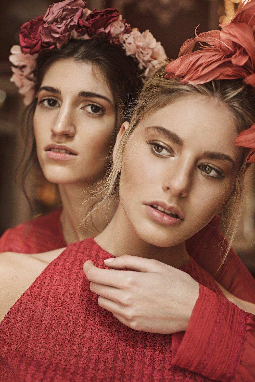 oui_novias_maquillaje_peluqueria_inspiracion_invitada_rojo_Todas-5 como objeto inteligente-1