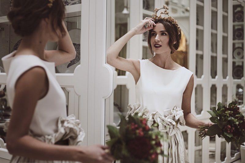 oui_novias_maquillaje_peluqueria_novias (71)