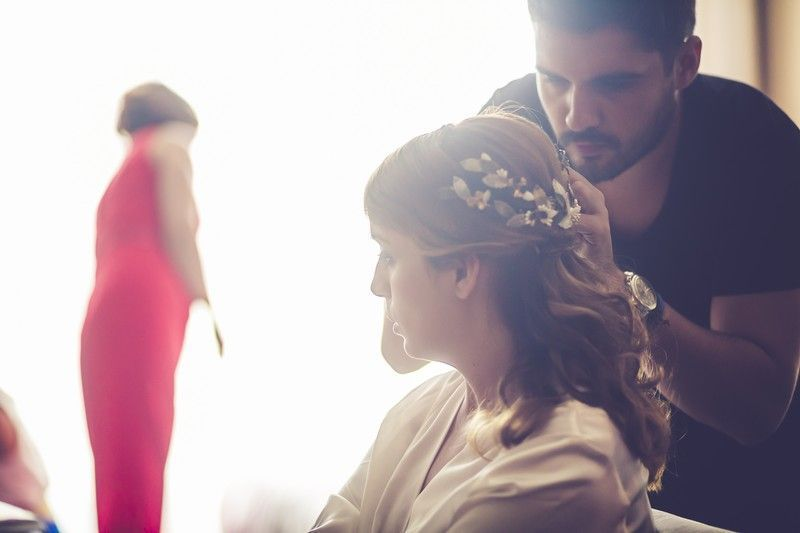 oui_novias_maquillaje_peluqueria_novias_reales2