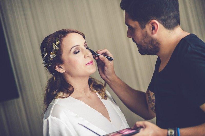 oui_novias_maquillaje_peluqueria_novias_reales4