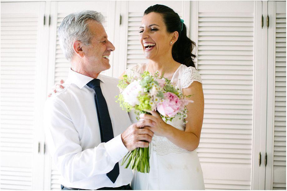 wedding-malaga_el-limonar_azaustrewedding-10