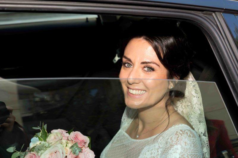 Cristina-Lopez-novia-real-maquillaje-y-peluqueria-para-novias-e-invitadas