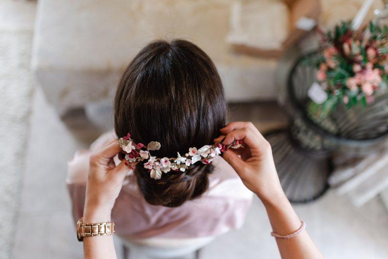 01122018- Oui Novias – Finca San Antonio – Tocados Entre Peinetas – Vestido Angela Rossignoli – Diana y Javi 0007