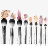 Brochas y pinceles de maquillaje: ÉCLAT, la nueva colección de Oui Novias