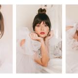 Consejos beauty para que tu maquillaje de novia luzca perfecto