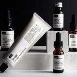 Descubrimientos Oui: Tienda de cosmética natural «La bella Carmela»