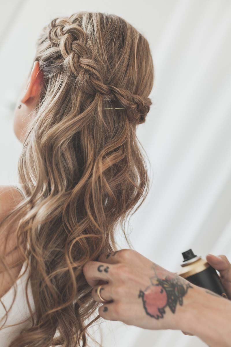 Maquillaje-peinado-novia-maria-carrion
