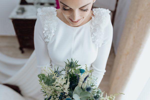 Marina-Novia-Real-Oui Novias-Maquillaje-y-peluqueria-para-novias-e-invitadas