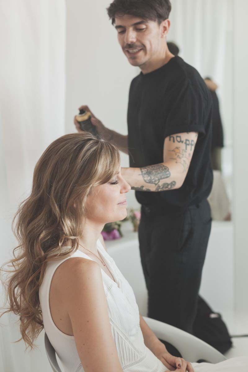Maquillaje-peinado-maria-carrion