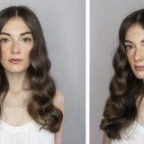 Los mejores beauty looks de Atelier Couture 2019