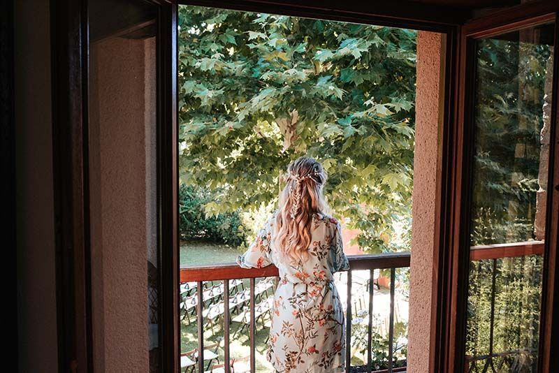 Irene-golderos-peinado-y-peluqueria-para-novias-e-invitadas