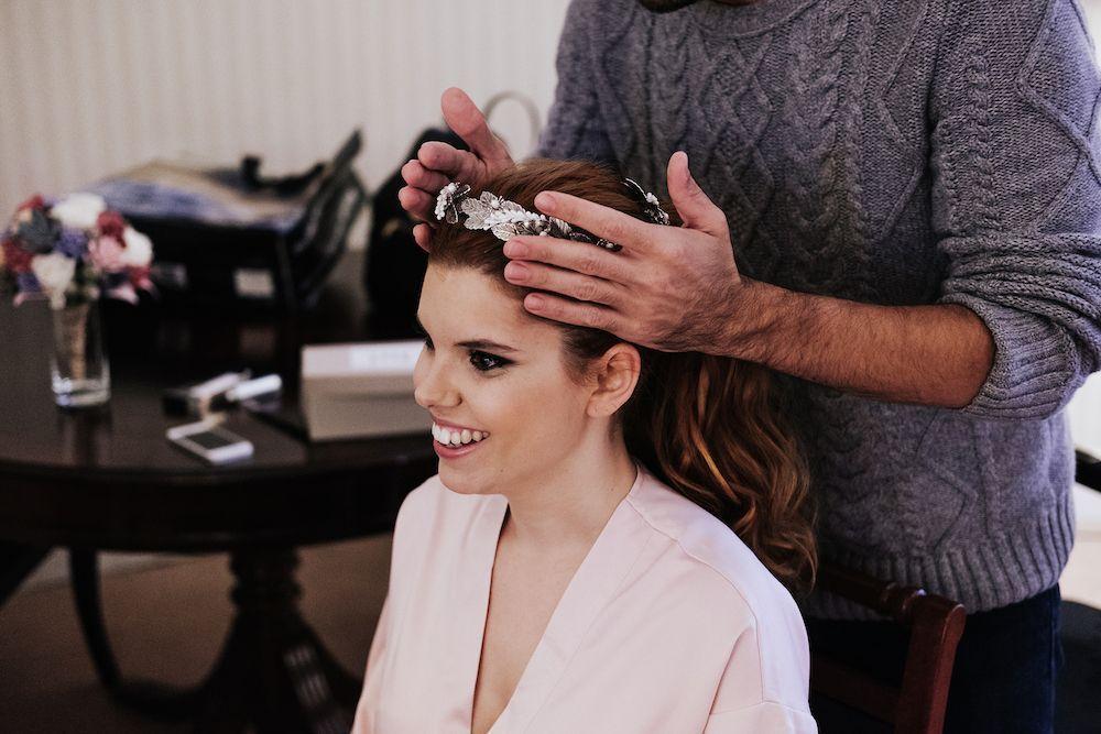 maquillaje_peluqueria_OUI_novias