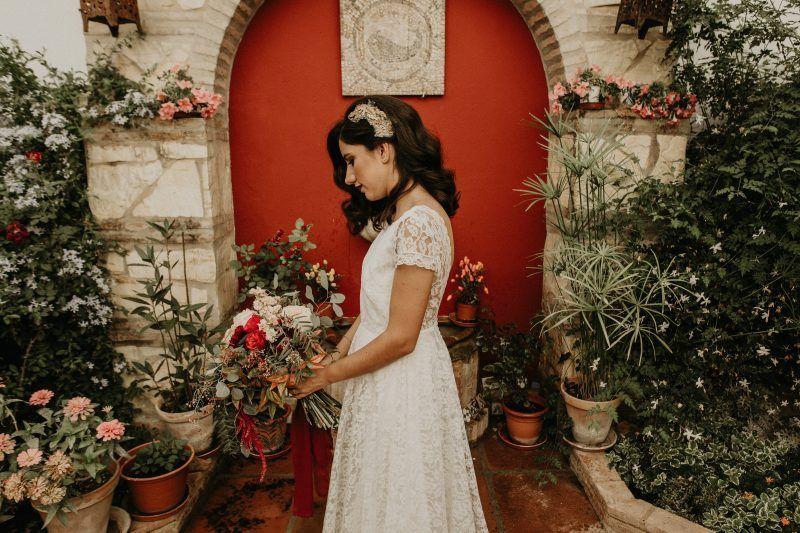 Celia-Quiles-novia-real-maquillaje-y-peluqueria-para-novias-e-invitadas