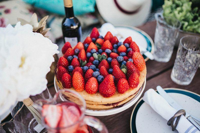 Cherubina_ovejas_negras_catering-17