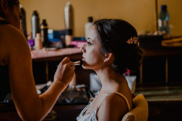 Ana-vega-novia-real-maquillaje-y-peluqueria-para-novias-e-invitadas