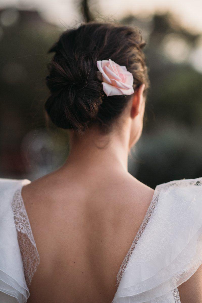 Quiero-una-boda-perfecta-peinado-y-peluqueria-para-novias-e-invitadas