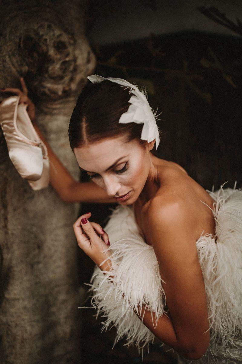 El-Cisne-inspiracion-maquillaje-y-peluqueria-para-novias-e-invitadas