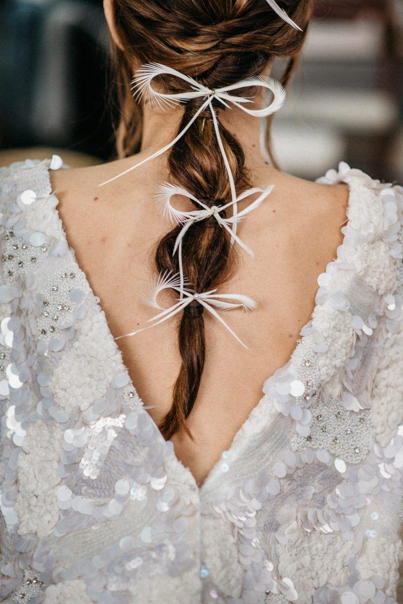 WS-paloma-oui-novias-peinado-y-peluqueria-para-novias-e-invitadas