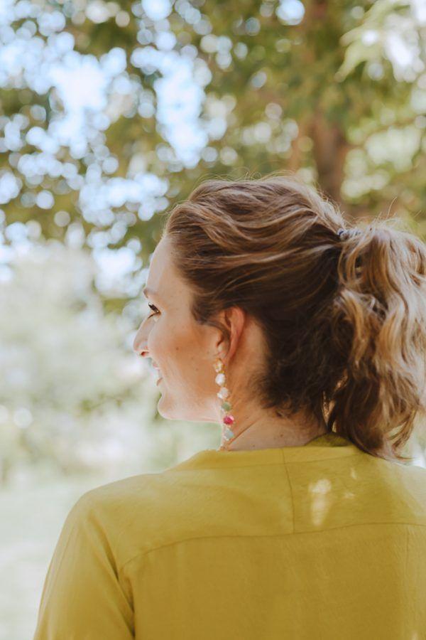 Miss-cavallier-la-invitada-mas-casual-y-chic-maquillaje-y-peluqueria-para-novias-e-invitadas