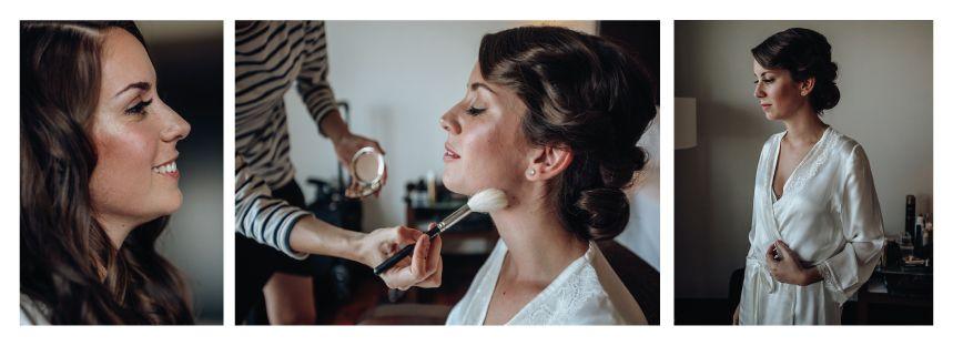 450bff1217 Tienes que escoger el maquillaje que te embellezca y que te favorezca