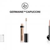Recomendaciones Oui: Nuestros favoritos de Germaine de Capuccini