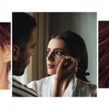 Tips de maquillaje para lucir una mirada perfecta
