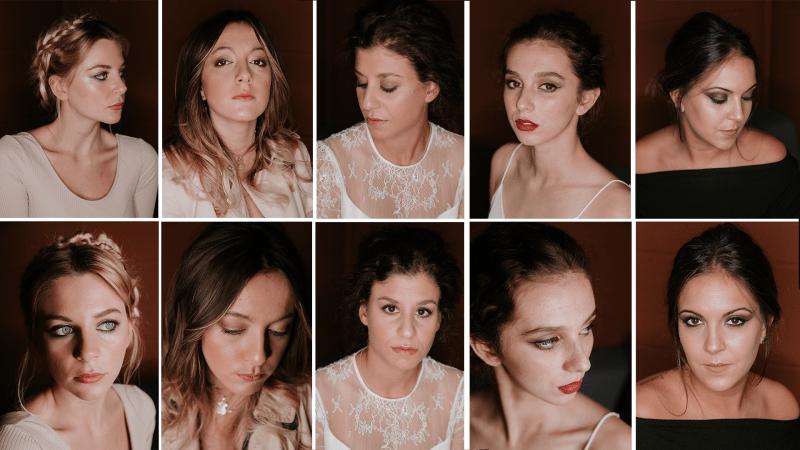 Post-blog-alumnos-creaciones-maquillaje
