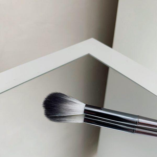 Brochas de maquillaje profesional