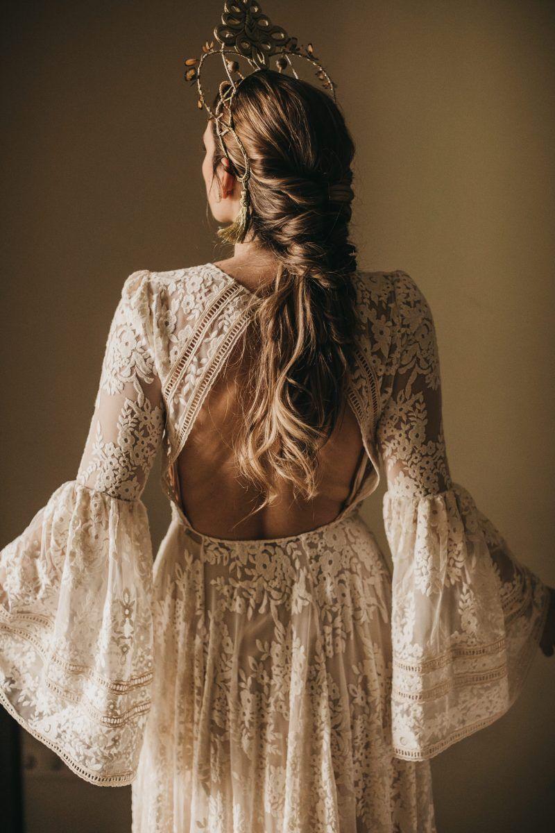 Miss-Oui-Novias-inspiracion-maquillaje-y-peluqueria-para-novias-e-invitadas