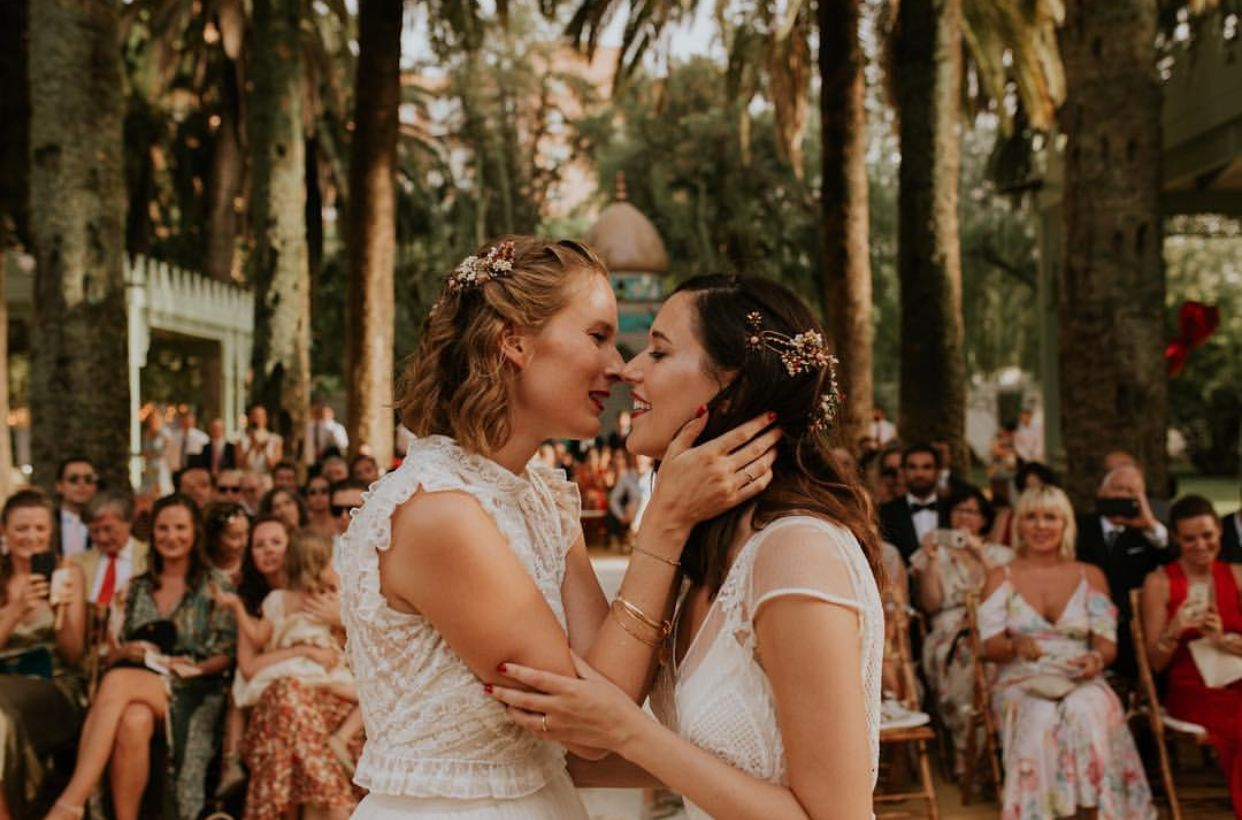 Immaclé-boda-Amanda&Antonia1