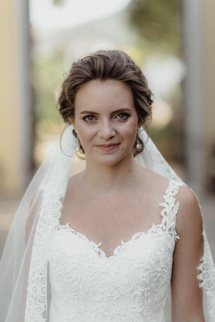 Joelle-rapin-novia-real-maquillaje-y-peluqueria-para-novias-e-invitadas