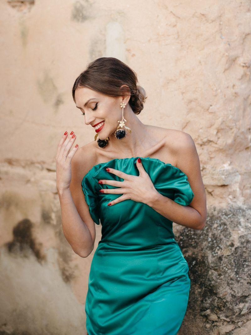 Johanna Calderón, vestidos de flamenca-19