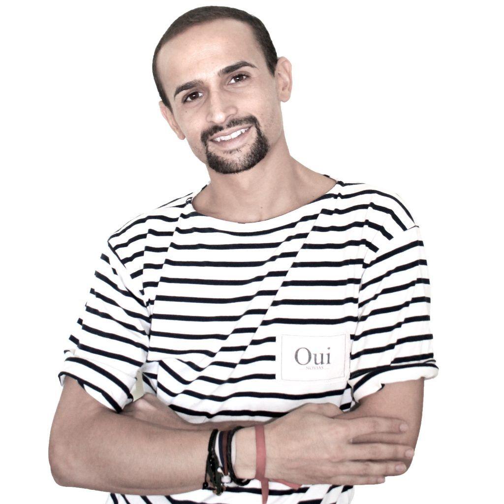 Jorge-sanchez-portfolio-artist