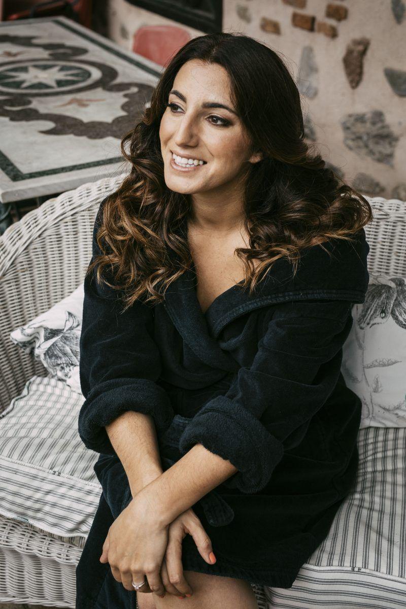 Laura-gimenez-novia-real-maquillaje-y-peluqueria-para-novias-e-invitadas