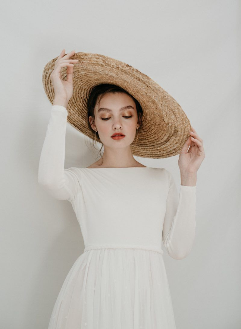 Portfolio-lulu-maquillaje-y-peluquería-para-novias-e-invitadas