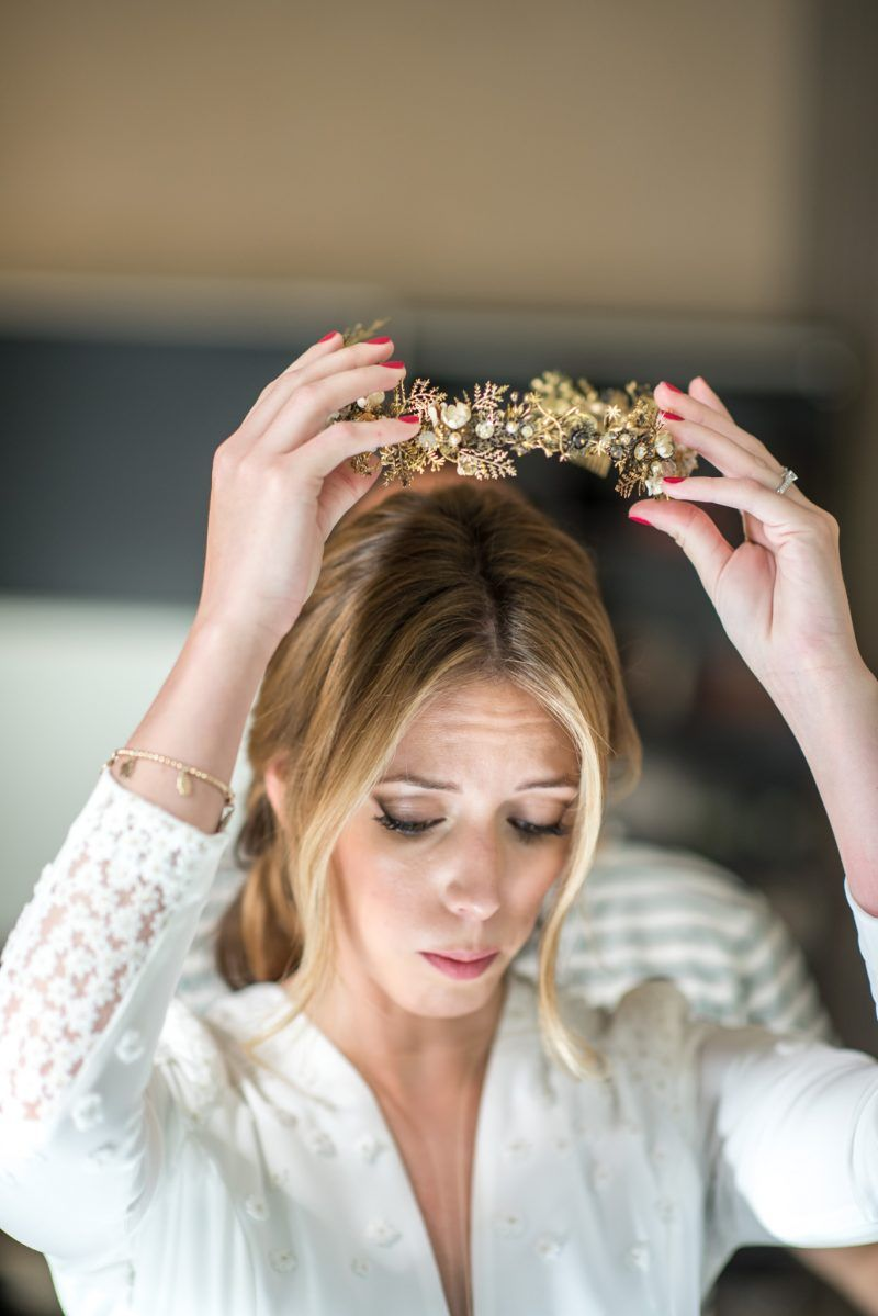 Esther-cañaveral-novia-real-maquillaje-y-peluqueria-para-novias-e-invitadas