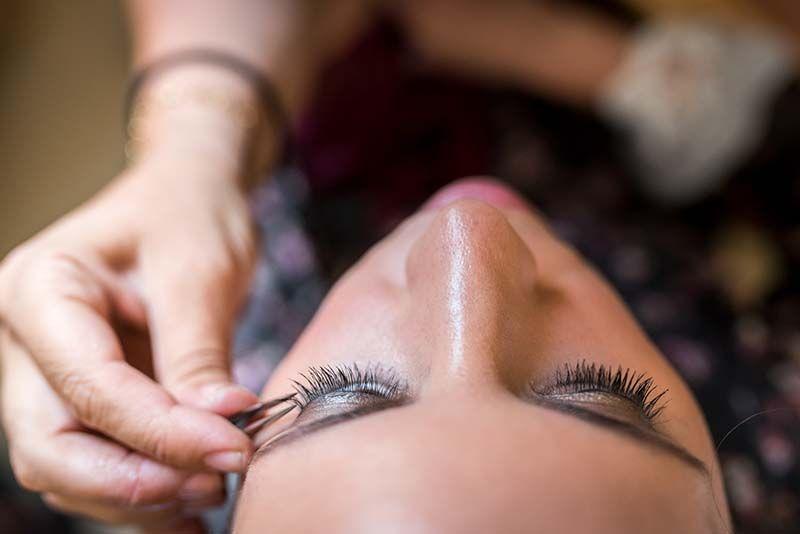 Laura-orofino-maquillaje-peluqueria-novias-recogidos