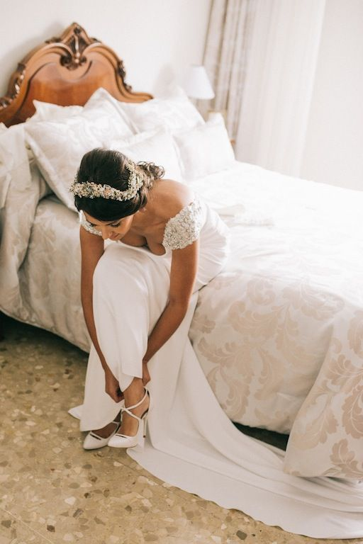 La-boda-de-Roberto-y-Cristina-11